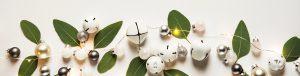 Christmas Eve Service @ St. Joseph Island Free Methodist Church | Hilton Beach | Ontario | Canada