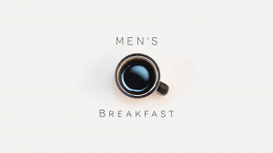 Men's Breakfast @ St. Joseph Island Free Methodist Church | Hilton Beach | Ontario | Canada