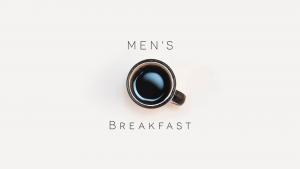 Men's Breakfast @ St. Joseph Island Free Methodist Church | Hilton Beach | Ontario | Canada
